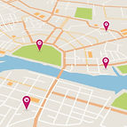 vector-city-map-vector-id826280312.jpg