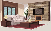 living-room-vector-id475728970.jpg