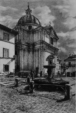 dal Bernini