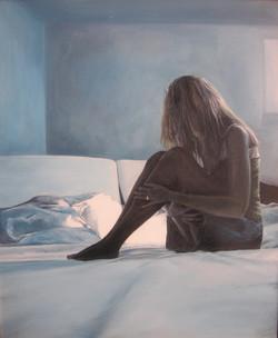 Bella solitudine