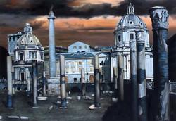 San Pietro ai Fori