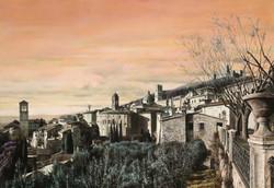 Assisi per tutti