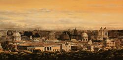 Roma gialla