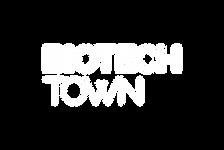 Logo-Rodapé.png