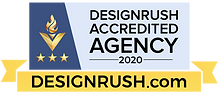 Design-Rush-Accredited-Badge3-2020-1.png
