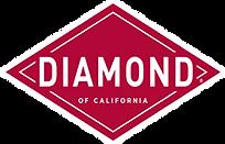 Made-in-California-Diamond-Foods-DoC_Log