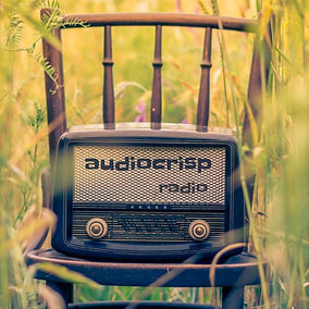 Audiocrisp radio.jpg
