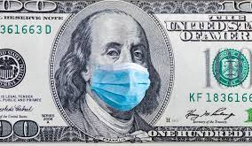 DID YOU WORK LAST YEAR ? YOU HAVE PANDEMIC PAY WAITING $$$$$