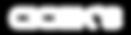 ACRG-Logo_site_beyaz.png