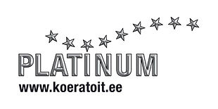 Platinum_www_grayscale (004).jpg