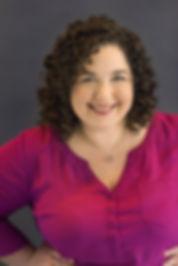 Jennifer Whirlow-0005.jpg