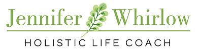Holistic Life Coach Logo.jpg
