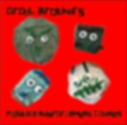 Positive Reinforcement Bandcamp Cover.jp