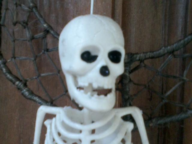Skelton John