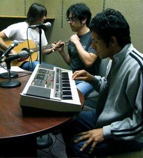WPMD Radio