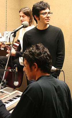 WMPD Radio