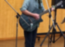 ボーカル教室 富山市