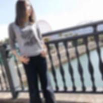Tシャツプリント 富山