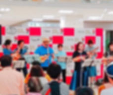 イベント情報 富山市