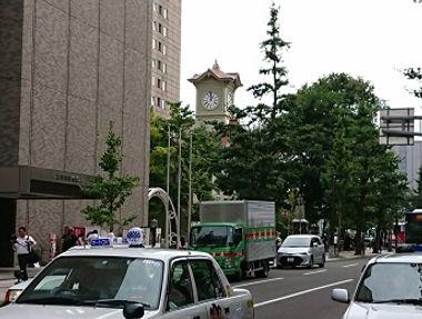 健康住宅 富山市