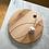 Thumbnail: Orbit Cutting Board