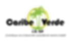 CaribeVerde_logo-caribe-verde.png