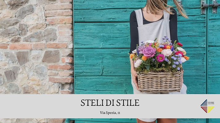 Steli_di_Stile_copertina.jpg