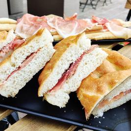 aperitivo_pranzo_coffe_orafi.jpg