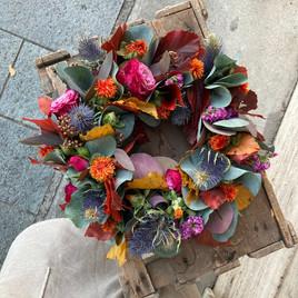 steli_di_stile_flower_boutique (4).jpg