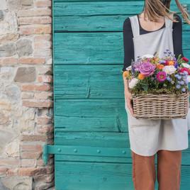 steli_di_stile_flower_boutique (2).jpg