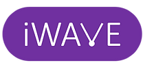 iWAVE.png