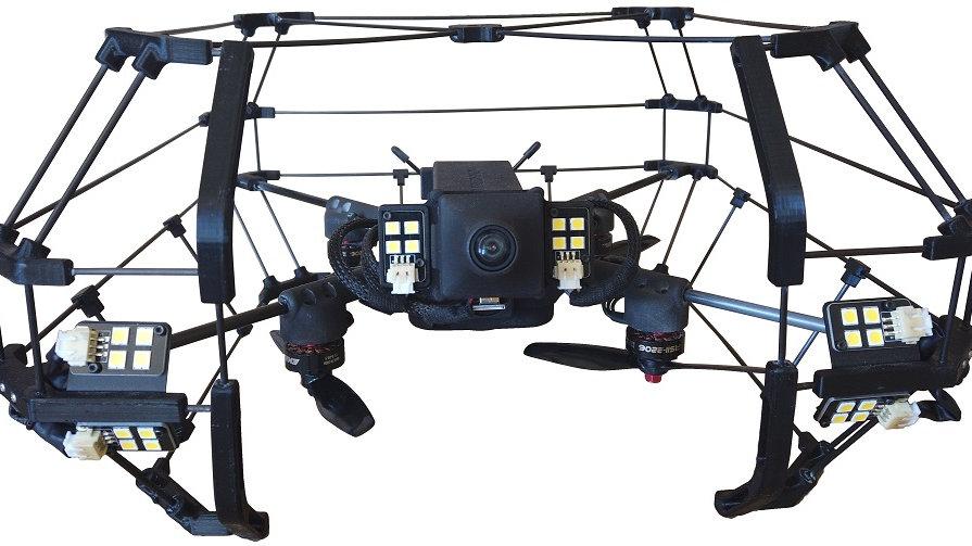 UAView de Multinov