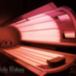 Red Light Therapy Body Bakery Tanning
