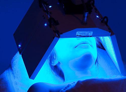 LIGHTWAVE ABI Dermaceuticals LED Therapy.jpg