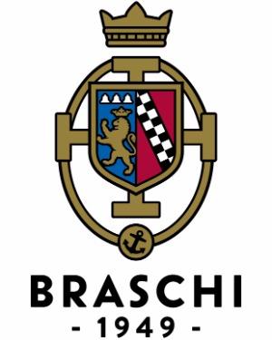 BRASCHI 1949 LogoColor 300px_edited
