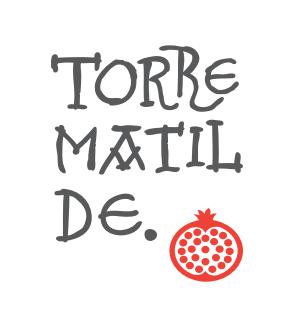 TORRE MATILDE LOGO
