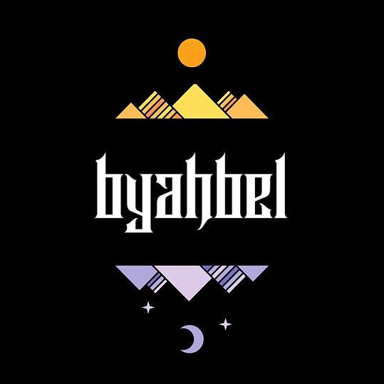 byahbel