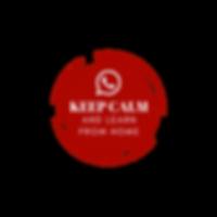 Online Class Logo.png