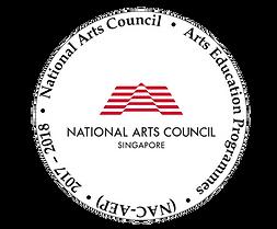 NAC-AEP Programmes