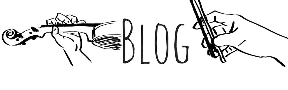 @Libitum Blog