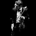 Albert Shagimardanov violin 1