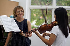 Elena Shagimardanova