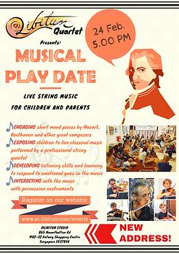 Musical Playdate FEB _)!(.png