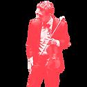 Albert Shagimardanov violin Shadow