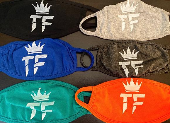 TFit-Mask