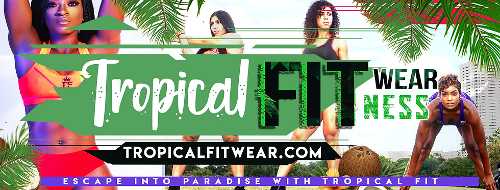 Tropical FIT Cover Photo.png