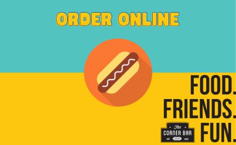 Order Online (2).png