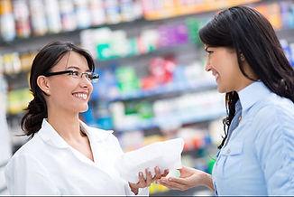 pharmacist_hispanic.jpg