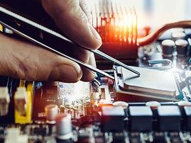 electrical-engineering_edited.jpg