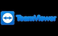 TeamViewer-Logo-500x312.png